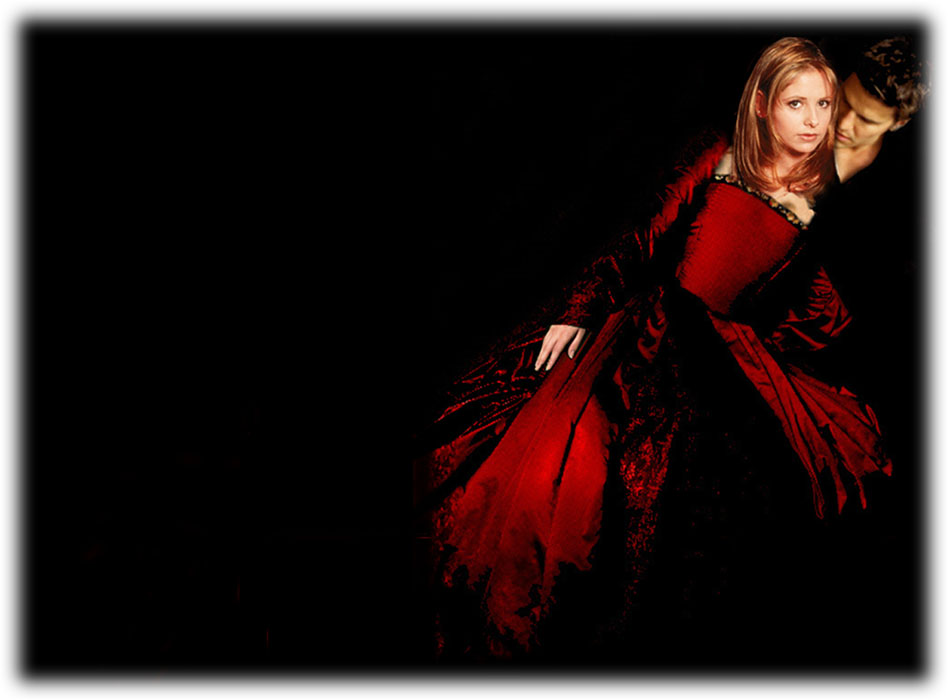 buffy ad angel manip