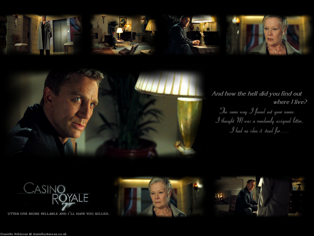casino royale free online movie novo lines