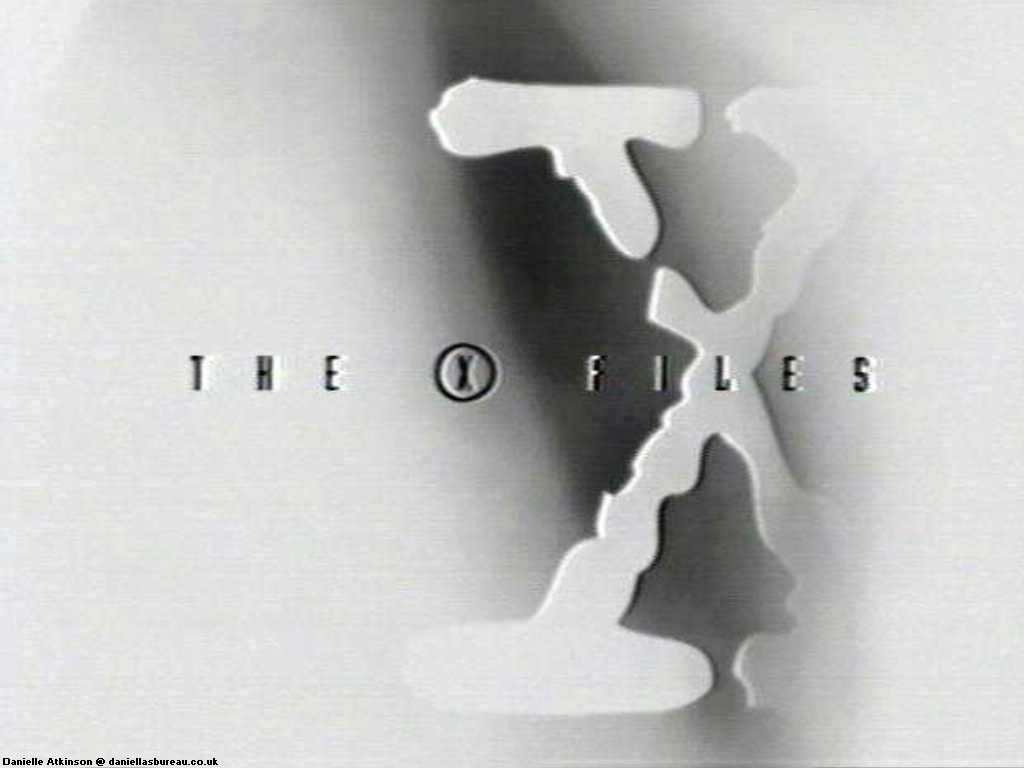 the x files x marks the spot The x-files was a pop culture phenomenon when it first hit the airwaves, the x-files was heralded for being radically different than anything else on television the rainy, foggy wet coast, which was home to the show, affected the look of the series-dark, haunting, mysterious-and its storylines-paranoid, conspiratorial, fantastic.