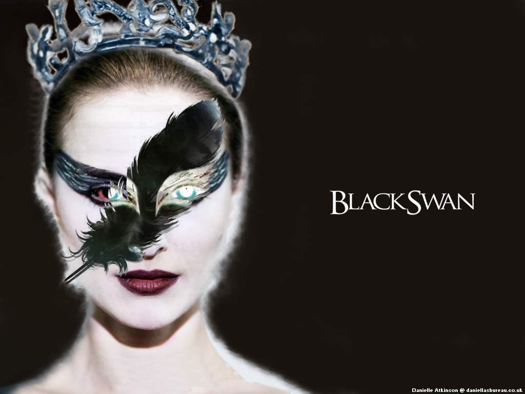black swan green Black swan green by mitchell, david and a great selection of similar used, new and collectible books available now at abebookscom.