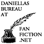 fanfiction.net link